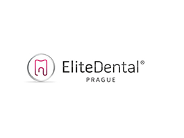 EliteDental logo